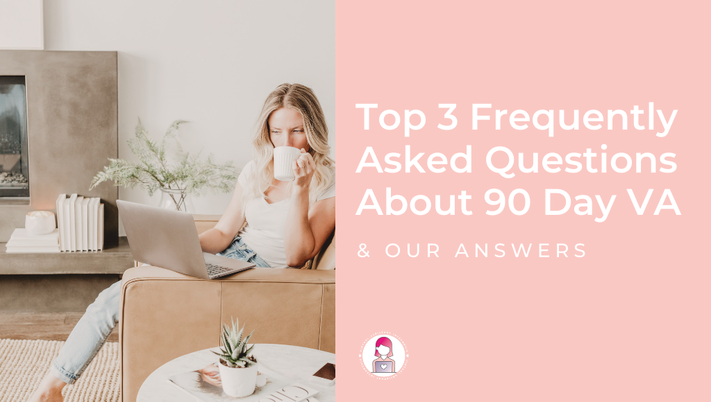 90 day va questions