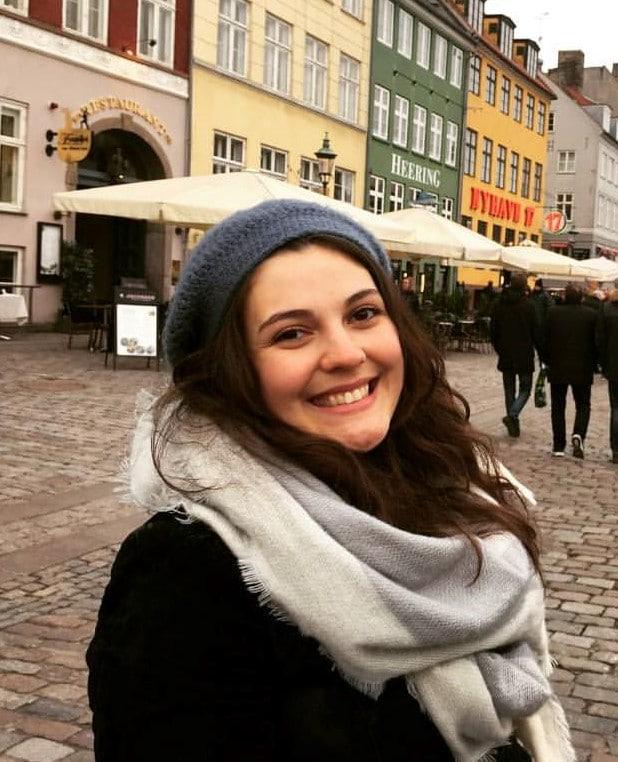 Juliana Toriello virtual assistant